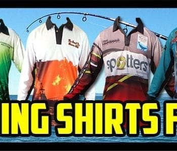 Fishing-Shirts-FAQs
