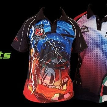 Custom-Darts-Shirts-FAQ's