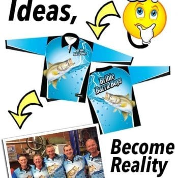 Fishing-shirts-your-ideas-brought-to-reality