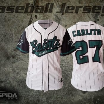 Custom-Baseball-Jerseys