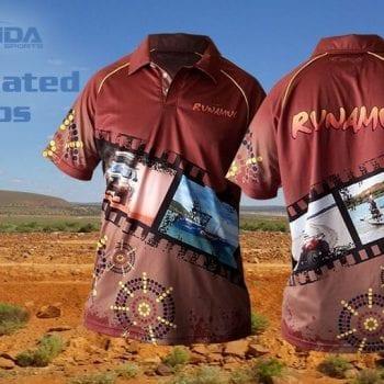Sublimated-Polo-Shirts-Runamuc