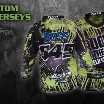 Custom-BMX-Jerseys