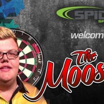 Spida-Sports-Welcomes-The-Moosta