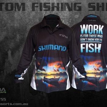 Custom-Fishing-Shirts-Sunset