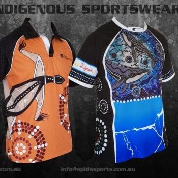 Indigenous-Sportswear