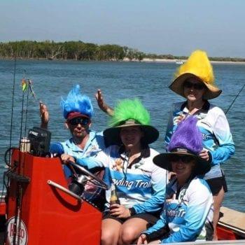 Trawling-Trolls-Custom-Fishing-Shirts