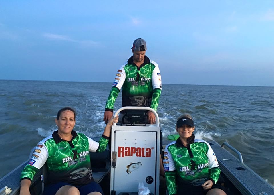 Reel-Nauti-Fishing-Shirts-3-1