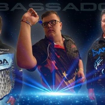Spida-Sports-Brand-Ambassadors-Banner-Final