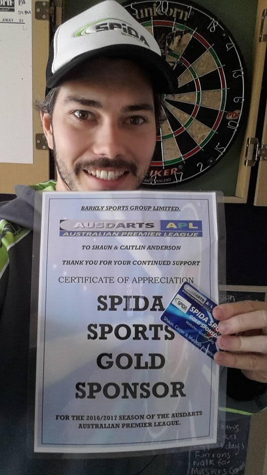 Aus-Darts-Gold-Sponsorship