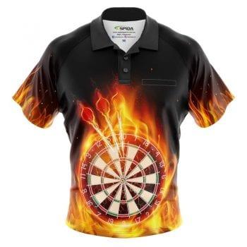 Inferno-Dart-Shirts-Front