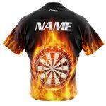 Inferno-Darts-Shirts-Back