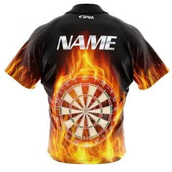 Inferno-Darts-Shirts-Back