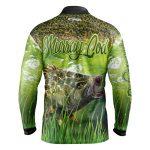 Murray-Cod-Fishing-Shirts-Back