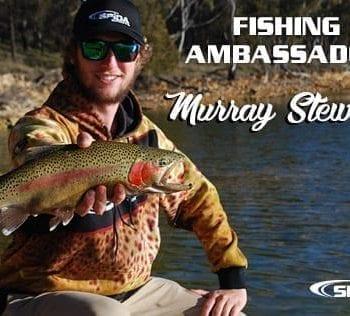 Murray-Stewart-Fishing-Ambassador