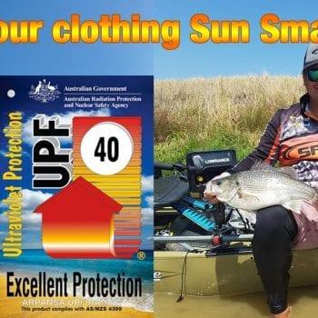 Sunsmart-Clothing