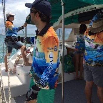 Rotakat-Fishing-Shirts