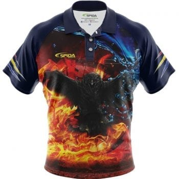 Crows-Darts-Shirts-Front-web