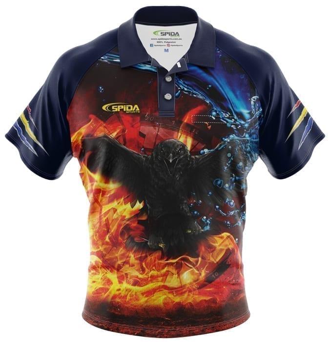 Crows-Darts-Shirts-Front-web