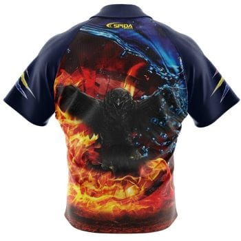 Crows-Darts-Shirts-back