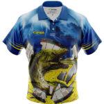 Eels-Dart-Shirts-Front-web