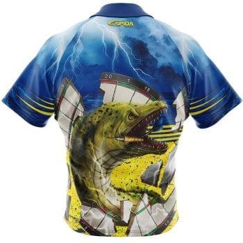 Eels-Dart-Shirts-back