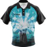 Power-Dart-Shirts-Front