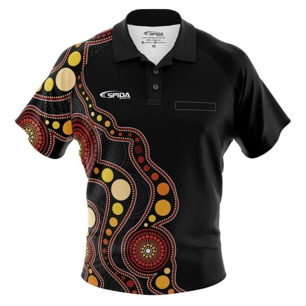 Adina-Dart-Shirts-Front