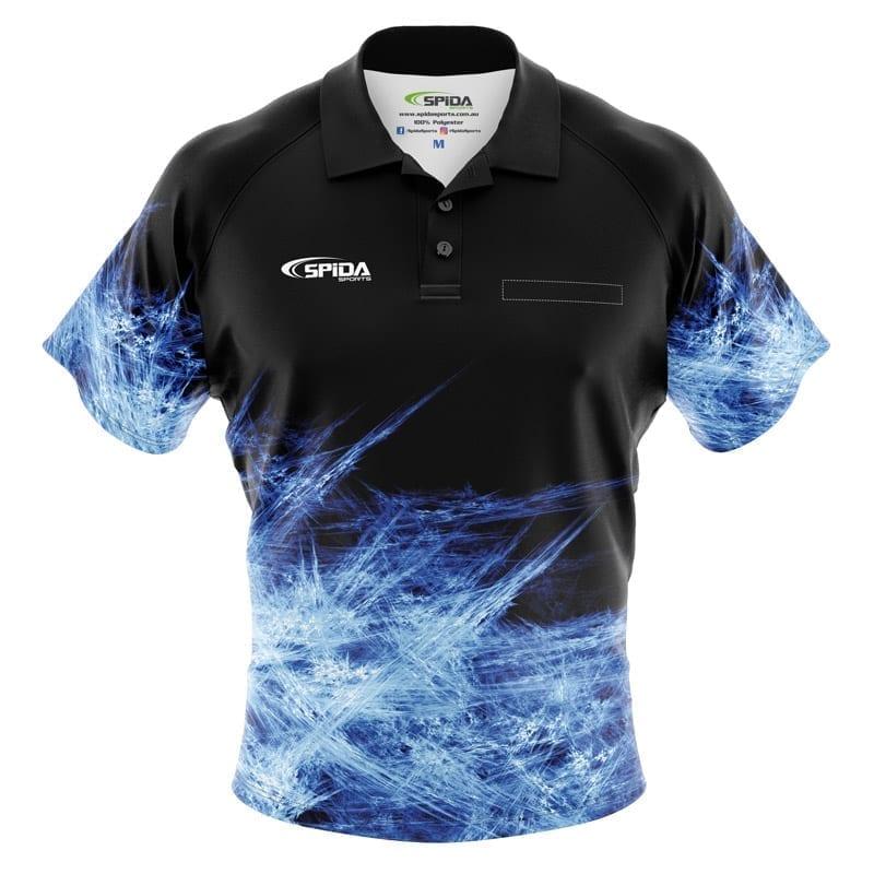 Blizzard-Tenpin Bowling-Shirts-Front-Online-Shop