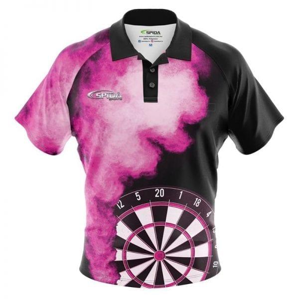 Bombshell-Darts-Shirts-Front