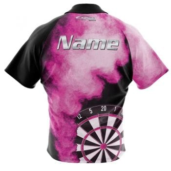Bombshell-Darts-Shirts-back