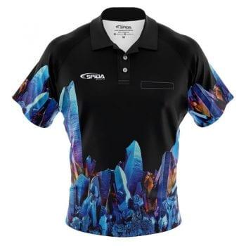 Crystals-Dart-Shirts-Front
