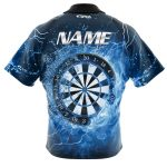 Electrical-Storm-Darts-Shirts-Back