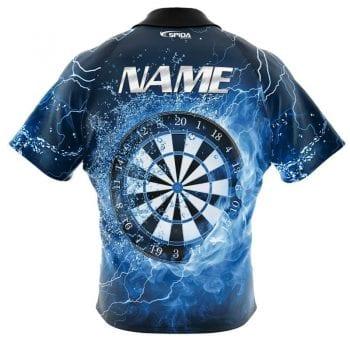Electrical-Storm-Darts-Shirts-Back