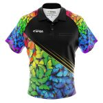 Flutter-Darts-Shirts-Front-Online-Shop