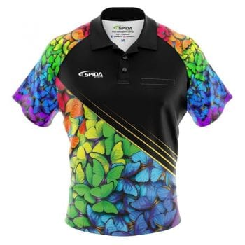 Flutter-Darts-Shirts-Front-Online-Shop