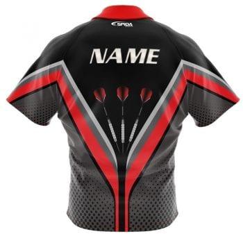 Formula-Darts-Shirts-Back-Online-Shop