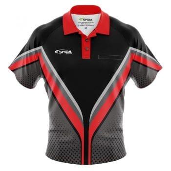 Formula-Darts-Shirts-Front