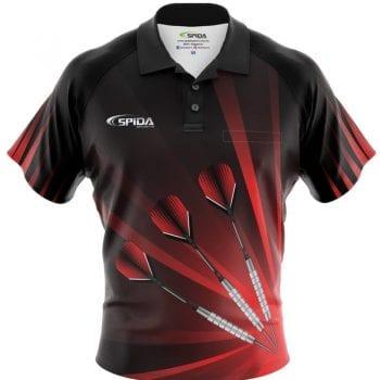 Fusion-Dart-Shirts-Front