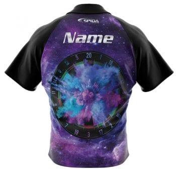 Galaxy-Boom-Back