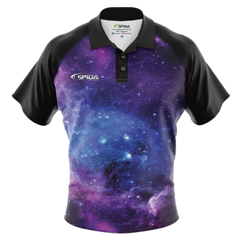Galaxy-Boom-Darts-ShirtsFront