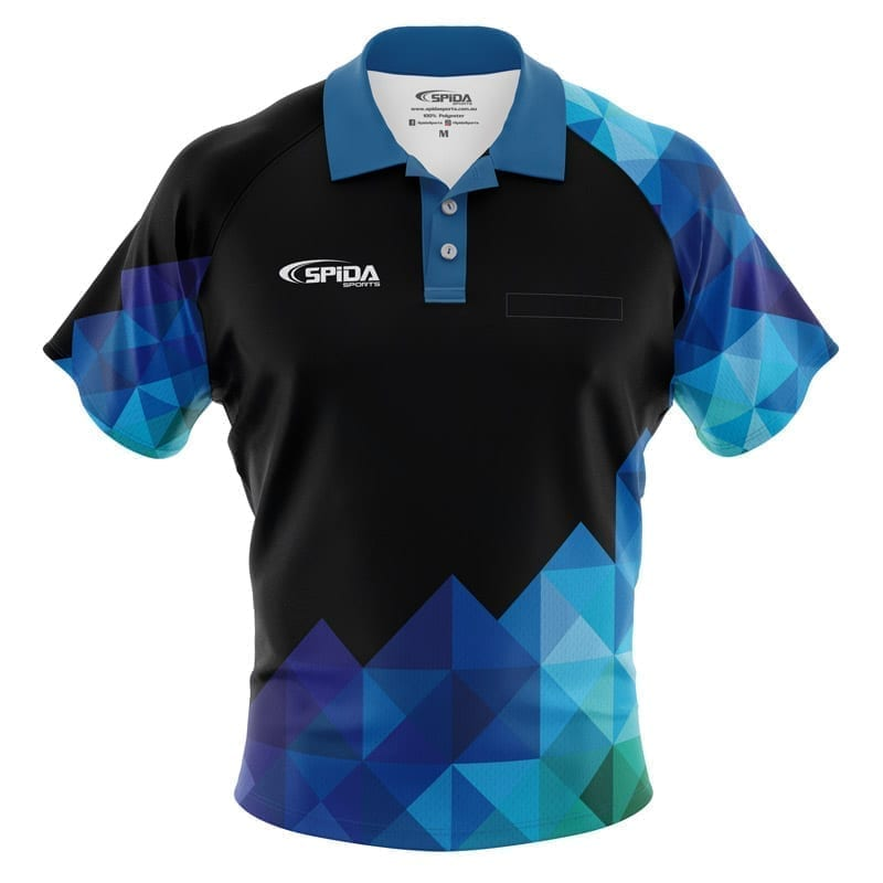 Geometric-Darts-Shirts-Front