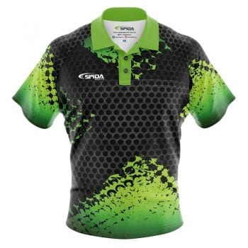Green-Machine-Darts-Shirts-Front