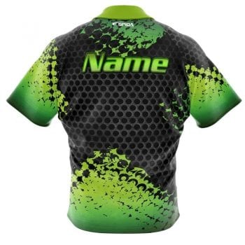 Green-machine-Darts-Shirts-Back