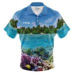 Islander-Dart-Shirts-Front