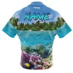 Islander-Dart-Shirts-back