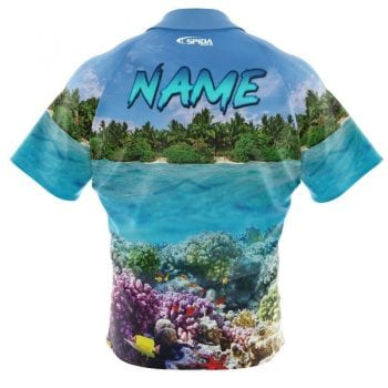 Islander-Dart-Shirts-back