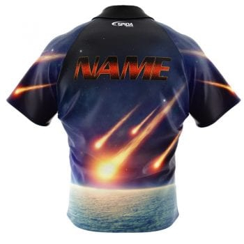 Meteor-Shower-Darts-Shirts-Back