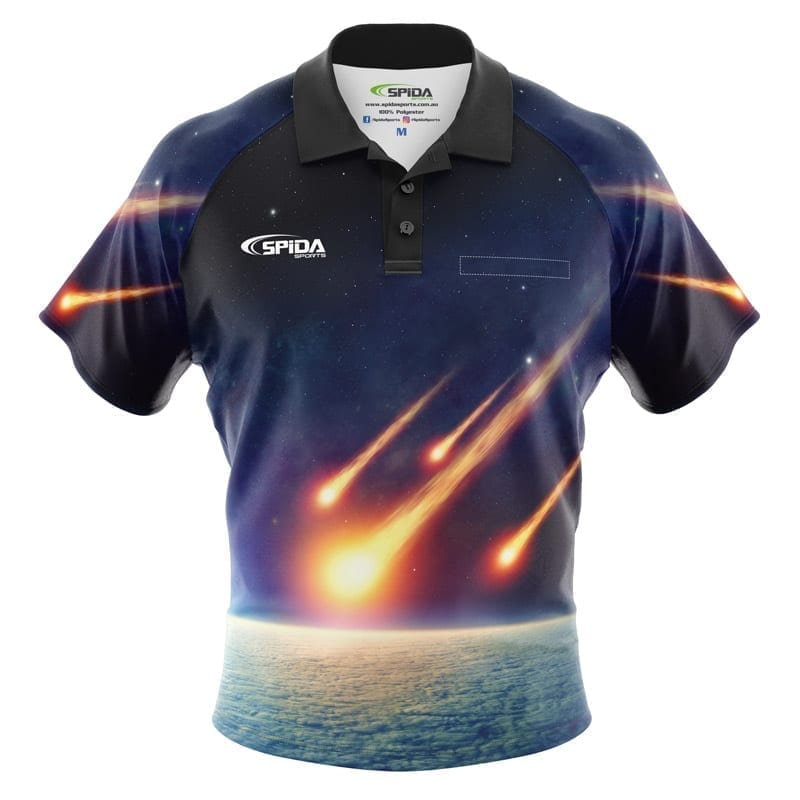 Meteor-Shower-Darts-Shirts-Front