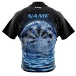 Moonlight-Darts-Shirts-Back