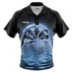 Moonlight-Darts-Shirts-Front